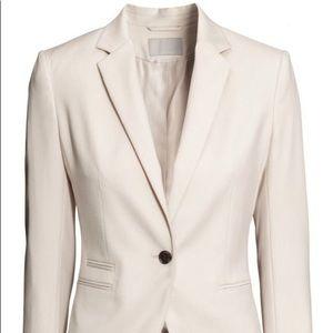 H&M  Single Button Blazer – Size Sm